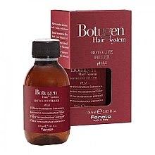 Düfte, Parfümerie und Kosmetik Aufbauende Haarlotion für geschädigtes Haar - Fanola Botugen Hair System Botolife Filler