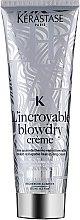 Düfte, Parfümerie und Kosmetik Haarstylingcreme - Kerastase L'incroyable Blowdry Crème