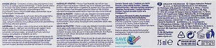 Zahnpasta Total Original - Colgate Total Original Toothpaste — Bild N2