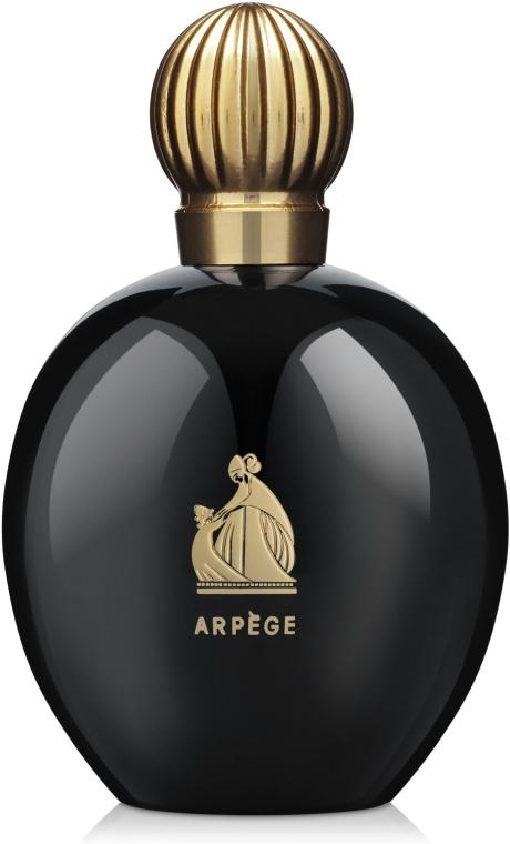 Lanvin Arpege - Eau de Parfum — Bild N1