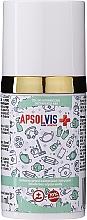 Düfte, Parfümerie und Kosmetik Antibakterielles Händedesinfektionsgel - Apsolvis Premium