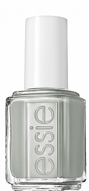 Nagellack - Essie Spring 2013 Collection — Bild N1