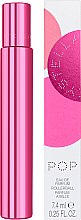 Düfte, Parfümerie und Kosmetik Stella McCartney Pop Rollerball - Eau de Parfum (Roll-on)