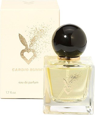 Cardio Bunny Eau de Parfum - Eau de Parfum — Bild N1