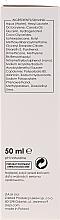 Tagescreme für trockene und empfindliche Haut - Ziaja Med Moisturizing Soothing Day Cream Hypoallerenic — Bild N3
