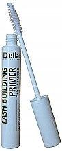 Düfte, Parfümerie und Kosmetik Mascara Base - Delia Cosmetics Lash Buiding Primer