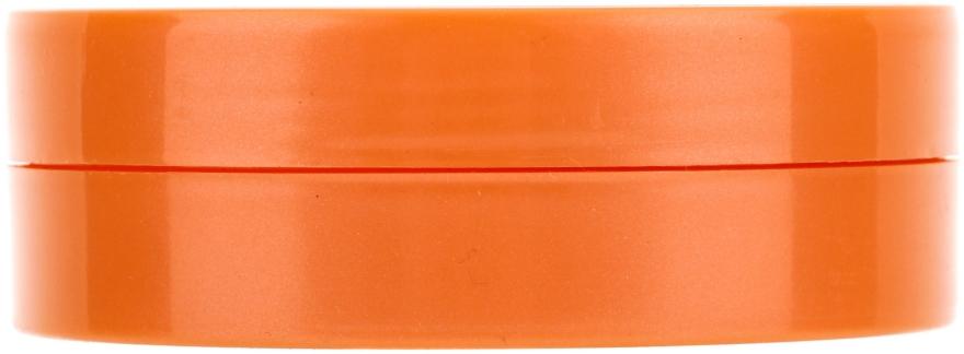 Mattierende Haarstylingpaste - Prosalon Styling Hair Paste — Bild N4