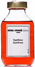 Düfte, Parfümerie und Kosmetik Beruhigendes Gesichtsfluid - Aura Chake Serum Equilibreue