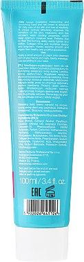 Feuchtigkeitsspendende Handcreme - Vollare Cosmetics De Luxe Hand Cream Long Lasting Hydration — Bild N2