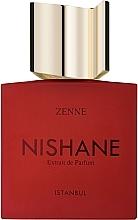 Düfte, Parfümerie und Kosmetik Nishane Zenne - Extrait de Parfum