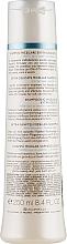 Extra-sanftes Multivitamin Shampoo für häufigen Gebrauch - Collistar Extra-Delicate Micellar Shampoo — Bild N2