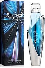 Düfte, Parfümerie und Kosmetik Beyonce Pulse - Eau de Parfum