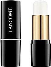 Düfte, Parfümerie und Kosmetik Mattierender Primer - Lancome Teint Idole Ultra Stick Blur & Go