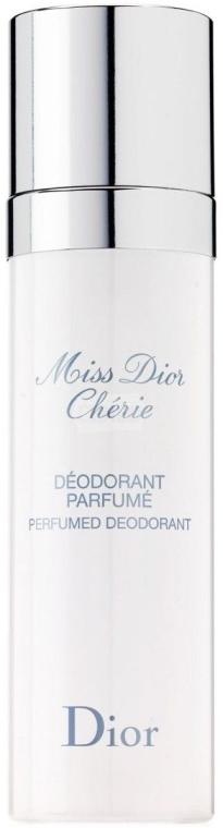 Dior Miss Dior Cherie - Deospray — Bild N1