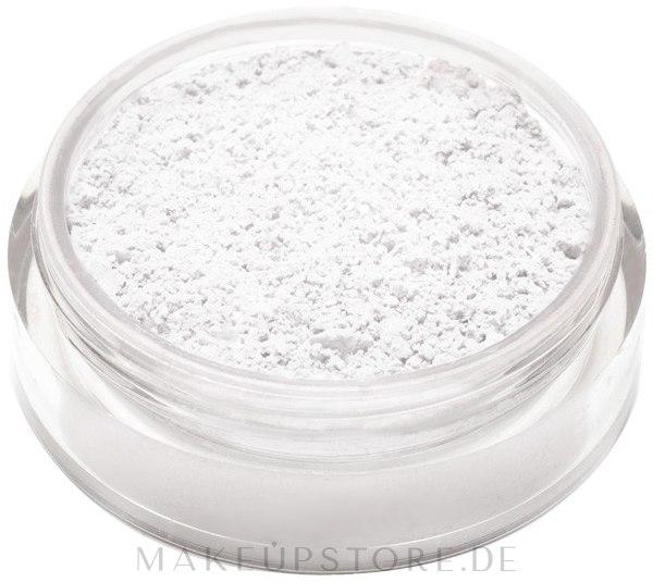 Mineralpuder für das Gesicht - Neve Cosmetics — Bild Cannes