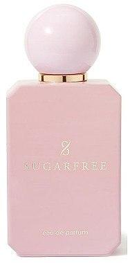 Sugarfree Eau De Parfum - Eau de Parfum — Bild N1