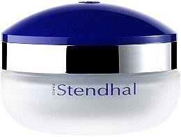 Düfte, Parfümerie und Kosmetik Feuchtigkeitsspendende Gesichtscreme - Stendhal Bio Program Bio Gentle