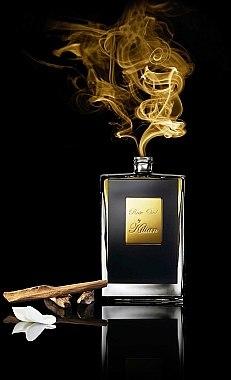 Kilian Rose Oud - Parfüm — Bild N4