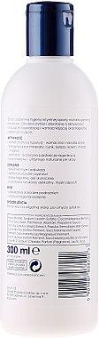Beruhigendes Gel zur Intimhygiene für Männer - Ziaja Yego Soothing Gel — Bild N2