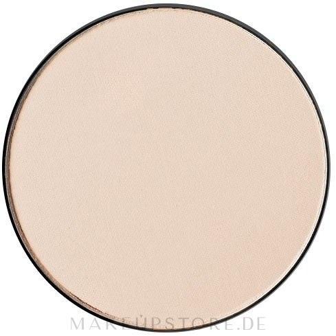 Kompaktpuder-Refill - Artdeco High Definition Compact Powder Refill — Bild 03 - Dunkelbeige