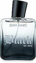 Düfte, Parfümerie und Kosmetik Jean Marc X Black - Eau de Toilette