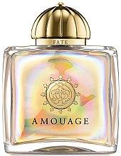 Düfte, Parfümerie und Kosmetik Amouage Fate Extrait de Parfum Woman - Parfüm