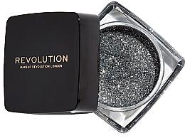 Düfte, Parfümerie und Kosmetik Augen Glitzerpaste - Makeup Revolution Glitter Paste