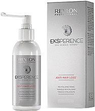 Düfte, Parfümerie und Kosmetik Tonikum gegen Haarausfall - Revlon Professional Eksperience Anti Hair Loss Tonic