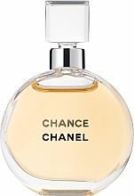 Chanel Chance - Parfum — Bild N1