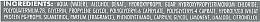 Volumen-Haarstylinggel für dünnes und normales Haar - La Biosthetique Styling Volumiser Gel — Bild N3