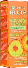 Düfte, Parfümerie und Kosmetik Serum gegen splissige und gespaltene Haarspitzen - Garnier Fructis