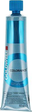 Demi-Permanente Haarfarbe ohne Ammoniak - Goldwell Colorance Color Infuse Hair Color — Bild N2
