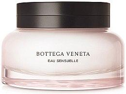 Düfte, Parfümerie und Kosmetik Bottega Veneta Eau Sensuelle - Körpercreme
