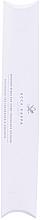 Düfte, Parfümerie und Kosmetik Holzstäbchen für Raumerfrischer - Acca Kappa Wooden Sticks For Fragrance Diffuser (Refill)