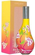 Düfte, Parfümerie und Kosmetik Jeanne Arthes Love Generation Pink - Eau de Parfum