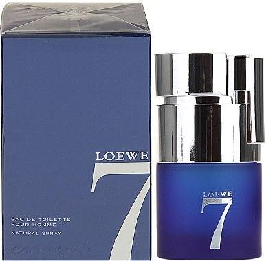 Loewe 7 Loewe - Eau de Toilette — Bild N5