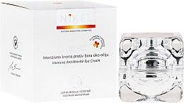 Düfte, Parfümerie und Kosmetik Anti-Falten Augencreme - Nikel Nikelift Eye Cream