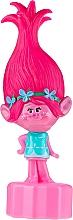 Düfte, Parfümerie und Kosmetik Badeschaum für Kinder Trolls 3D - Corsair Trolls 3D Bubble Bath