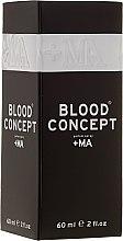Blood Concept +MA - Parfüm — Bild N4