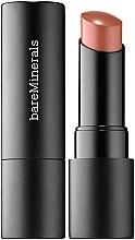 Düfte, Parfümerie und Kosmetik Lippenstift - Bare Escentuals Bare Minerals Gen Nude Radiant Lipstick