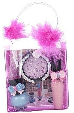 Make-up Set für Mädchen - Tutu Mix 22 — Bild N1