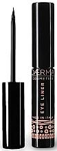 Düfte, Parfümerie und Kosmetik Eyeliner - Daerma Cosmetics Eye Liner