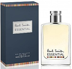 Düfte, Parfümerie und Kosmetik Paul Smith Essential - Eau de Toilette
