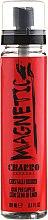 Düfte, Parfümerie und Kosmetik Haar- und Körperöl - El Charro Magnetic