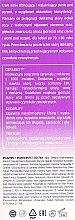 Augenkonturcreme - Perfecta Ceramid Lift 70+/80+ Eye Cream — Bild N3