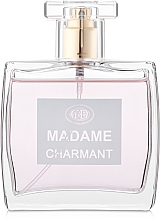 Düfte, Parfümerie und Kosmetik Christopher Dark Madame Charmant - Eau de Parfum