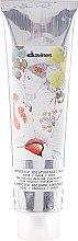 Düfte, Parfümerie und Kosmetik 3in1 Make-up Entferner, Haarconditioner und Körperlotion - Davines Authentic