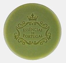 Naturseife Eucalyptus - Essencias De Portugal Aveiro Eucaliptus Soap Live Portugal Collection — Bild N2