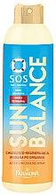 Düfte, Parfümerie und Kosmetik Regenerierendes Körperspray nach dem Sonnenbad - Farmona Sun Balance Body Spray