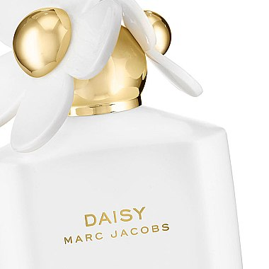 Marc Jacobs Daisy 10th Anniversary Edition - Eau de Toilette  — Bild N5